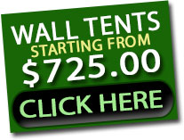 Small_-Tent_banner_over