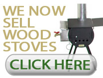 Small_stove_banner