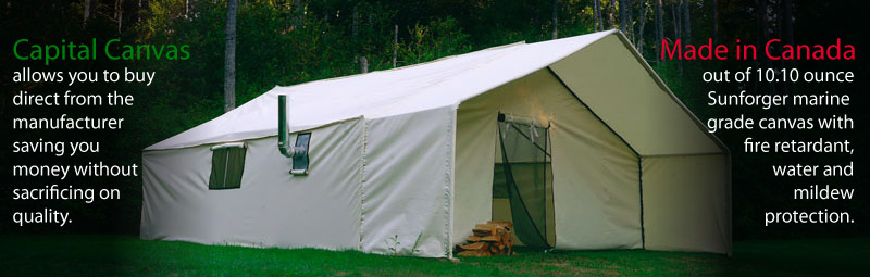Tent_full_cropped