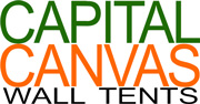 Capital Canvas Logo